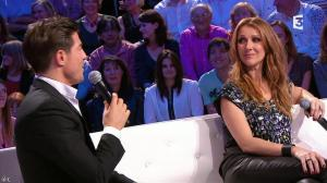 Céline Dion dans les Chansons d'Abord - 05/12/13 - 44