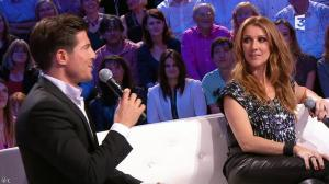 Céline Dion dans les Chansons d'Abord - 05/12/13 - 45