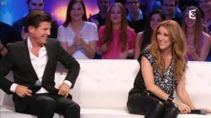 Céline Dion dans les Chansons d'Abord - 05/12/13 - 46