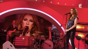 Céline Dion dans les Chansons d'Abord - 05/12/13 - 50