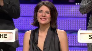Estelle Denis dans le Grand Concours - 08/03/13 - 03