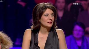 Estelle Denis dans le Grand Concours - 08/03/13 - 05