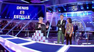 Estelle Denis dans Money Drop - 21/06/13 - 01