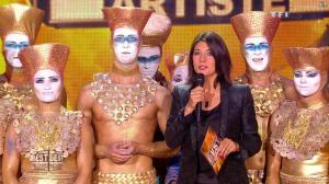 Estelle Denis dans The Best - 02/08/13 - 009