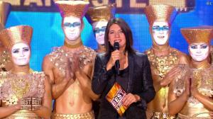 Estelle Denis dans The Best - 02/08/13 - 013