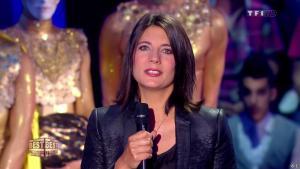 Estelle Denis dans The Best - 02/08/13 - 021