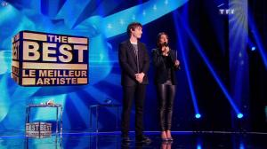 Estelle Denis dans The Best - 02/08/13 - 106
