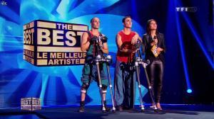 Estelle Denis dans The Best - 02/08/13 - 117
