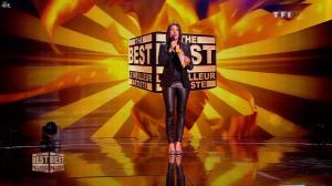 Estelle Denis dans The Best - 02/08/13 - 119