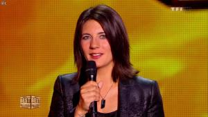 Estelle Denis dans The Best - 02/08/13 - 120