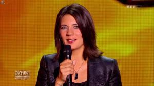Estelle Denis dans The Best - 02/08/13 - 120