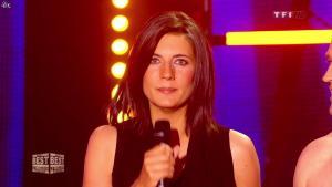 Estelle Denis dans The Best - 09/08/13 - 29