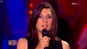 Estelle Denis dans The Best - 09/08/13 - 51