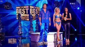 Estelle Denis dans The Best - 09/08/13 - 64