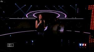 Estelle Denis dans The Best - 26/07/13 - 01