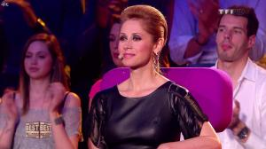 Lara Fabian dans The Best - 02/08/13 - 007