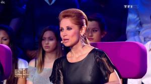 Lara Fabian dans The Best - 02/08/13 - 015