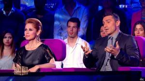 Lara Fabian dans The Best - 02/08/13 - 017