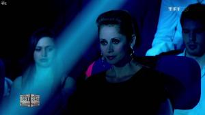 Lara Fabian dans The Best - 02/08/13 - 023