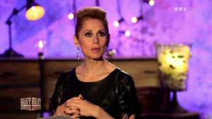 Lara Fabian dans The Best - 02/08/13 - 034