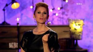 Lara Fabian dans The Best - 02/08/13 - 045