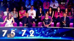 Lara Fabian dans The Best - 02/08/13 - 049