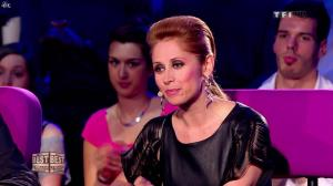Lara Fabian dans The Best - 02/08/13 - 051