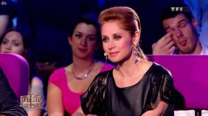 Lara Fabian dans The Best - 02/08/13 - 052