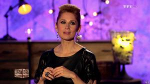 Lara Fabian dans The Best - 02/08/13 - 056