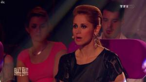 Lara Fabian dans The Best - 02/08/13 - 057