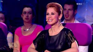 Lara Fabian dans The Best - 02/08/13 - 058