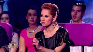 Lara Fabian dans The Best - 02/08/13 - 059