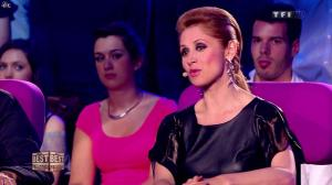 Lara Fabian dans The Best - 02/08/13 - 063