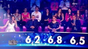 Lara Fabian dans The Best - 02/08/13 - 067