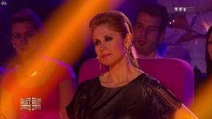 Lara Fabian dans The Best - 02/08/13 - 070