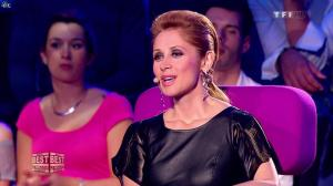 Lara Fabian dans The Best - 02/08/13 - 075