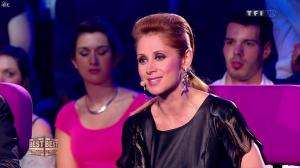 Lara Fabian dans The Best - 02/08/13 - 076