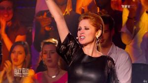 Lara Fabian dans The Best - 02/08/13 - 081