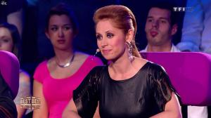 Lara Fabian dans The Best - 02/08/13 - 086