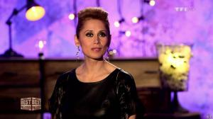 Lara Fabian dans The Best - 02/08/13 - 090
