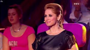 Lara Fabian dans The Best - 02/08/13 - 091