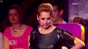 Lara Fabian dans The Best - 02/08/13 - 092