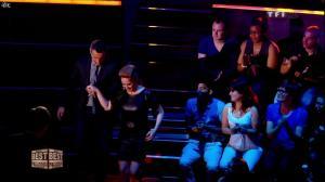 Lara Fabian dans The Best - 02/08/13 - 094