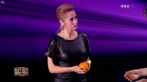 Lara Fabian dans The Best - 02/08/13 - 095