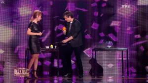 Lara Fabian dans The Best - 02/08/13 - 096