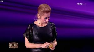 Lara Fabian dans The Best - 02/08/13 - 097