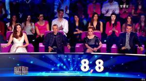 Lara Fabian dans The Best - 02/08/13 - 104