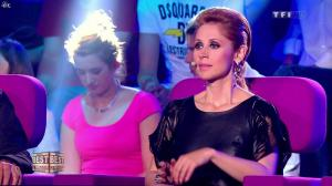 Lara Fabian dans The Best - 02/08/13 - 108