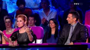 Lara Fabian dans The Best - 02/08/13 - 125