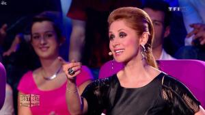 Lara Fabian dans The Best - 02/08/13 - 128